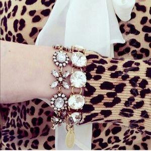 Jewelry | xoxo bracelet